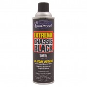 Eastwood Chassis Black, Extreme, Satin, 15oz Aerosol 443ml