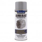 Aluma Blast, 12oz Aerosol 355ml