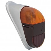 Lamp Assembly, stop/tail & indicator, RH