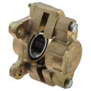 Brake Caliper, front, LH