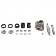 Trunnion Kit, lower, RH