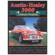 Austin-Healey Ultimate Portfolio