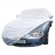 Car Covers - Stormproof & Mosom Plus