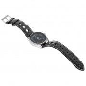 Watch, E-Type speedometer replica, Aftermarket