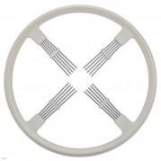 Brooklands Steering Wheels - MGA