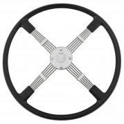 Brooklands Steering Wheel & Boss Kits - T Type