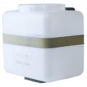 Washer Bottle Kit