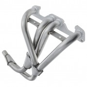 Bell Stainless Steel Extractor Manifolds - Spitfire