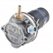 Fuel Pump, SU, electronic, negative earth