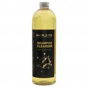 Bonner & Fitz Shampoo Cleanser Coconut Scent, 500ml