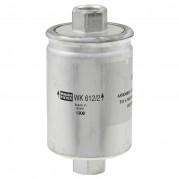 Fuel Filters - XJ-S