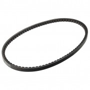 Air Conditioning Belts - XJ-S