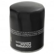 Oil Filters - XJ-S