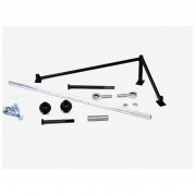 Frontline Developments Panhard Rod Kit - Sprite & Midget