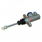 Frontline Developments Master Cylinder Kit - Sprite & Midget