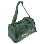 Jaguar Sports Holdall