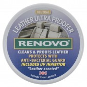 Leather Ultra Proofer, 200ml