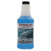 Dynolite Supercool Coolant, 473ml