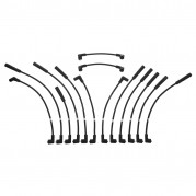 Ignition Lead Sets - XJ-S