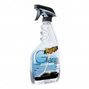 Meguiar's Perfect Clarity Glass Cleaner, 473ml
