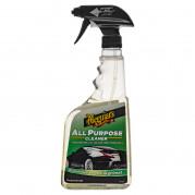 Meguiar's All Purpose Cleaner, 710ml