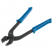 Pipe Bending Pliers