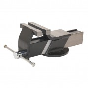 Bench Vice, 150mm