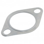 Gasket, catalytic converter