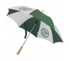 Marque Umbrellas