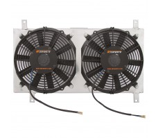 Mishimoto Cooling Fan Kits