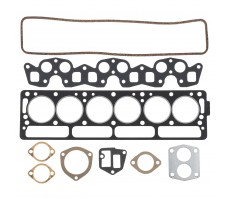 Gasket Set, cylinder head, recessed block