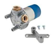 Electronic Fuel Pumps