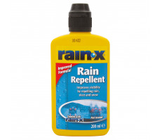 Rain-X Windscreen Treatment