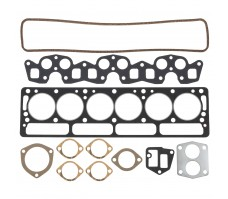 Gasket Set, cylinder head, flat top block
