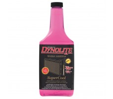 Dynolite Supercool Coolant, 473ml