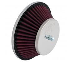 K&N Performance Air Filters - Mini