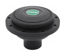 Moto-Lita Adaptor Bosses & Accessories - Mini