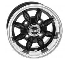 """Ultralite Classic 10"""" Wheels - Mini"""