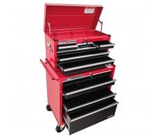 Tool Boxes - Premium Quality
