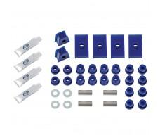 SuperPro Bush Kits - Sprite/Midget
