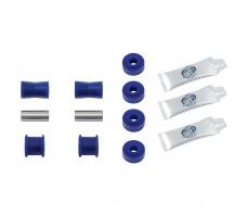 SuperPro Polyurethane Suspension Bush Kits - Mini