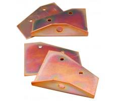 Telescopic Conversion Bracket Kits - TR5-6
