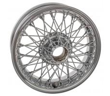 Wire Wheels - Austin-Healey 100, 3000