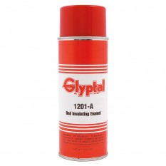 Glyptal Internal Engine Paint