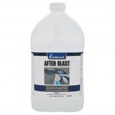 After Blast, US Gallon 3.7 litre