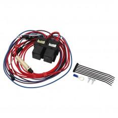 Relay Kit, headlamp