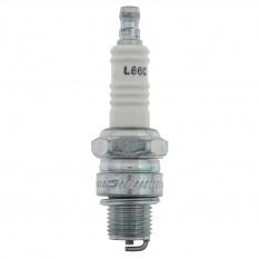 "Spark Plug, L86C, 1/2"" reach"