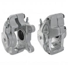 Brake Caliper Set - MGA