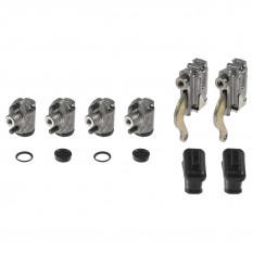 Wheel Cylinder Set