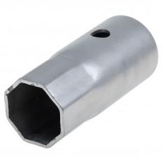 "Box Spanner Rear Hub, 1 61/64"" (50mm)"